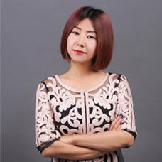 王小玲别墅设计师