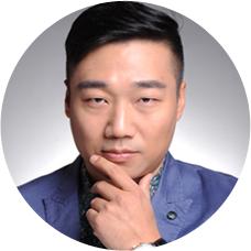 张永雷别墅设计师