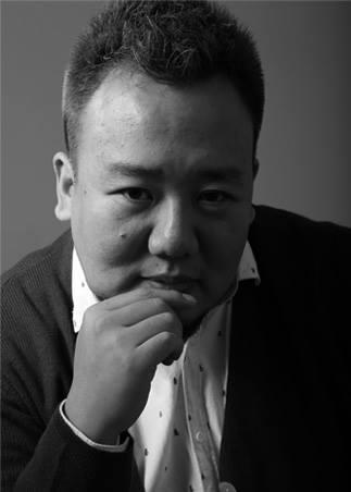 刘磊别墅设计师