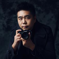王志韦别墅设计师