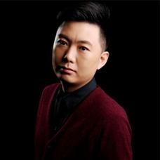 张晓斌别墅设计师