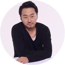 刘杨成别墅设计师