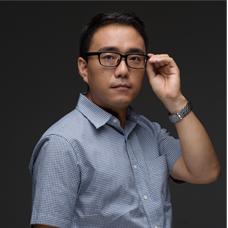 王昌胜别墅设计师
