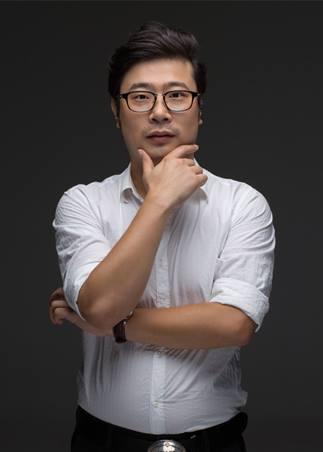 王志鹏别墅设计师