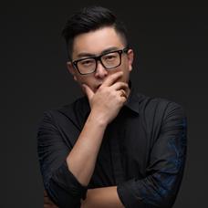 银河博彩娱乐网站大全师梁杰