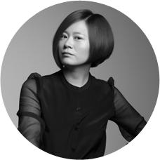 晁子琳别墅设计师