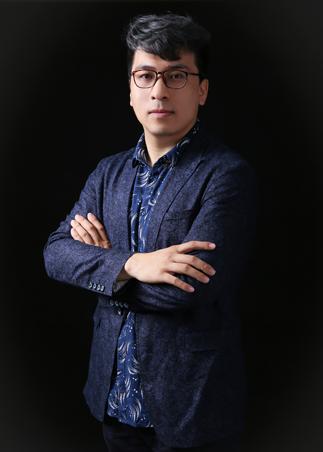 胡孝东别墅设计师