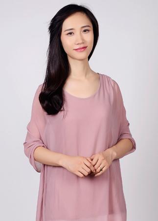 王琼(王晓娟)别墅设计师
