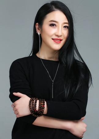 韩越别墅设计师