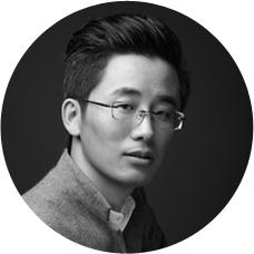 李福祥别墅设计师