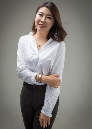 赵妍妍别墅设计师