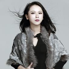 李晏菁别墅设计师