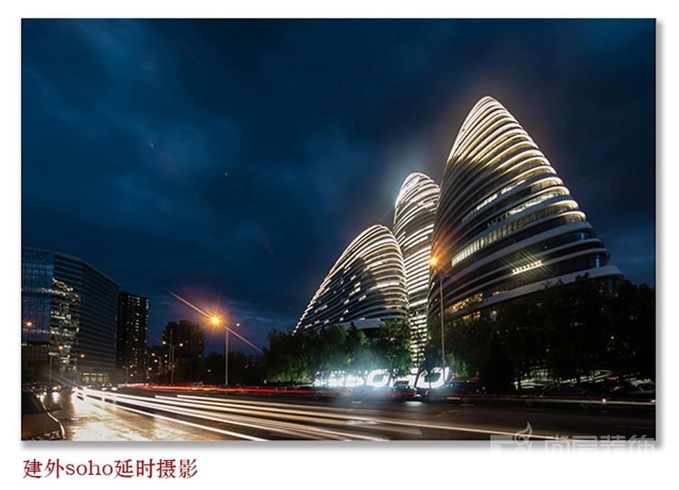 别墅装修设计师张桃生摄影作品