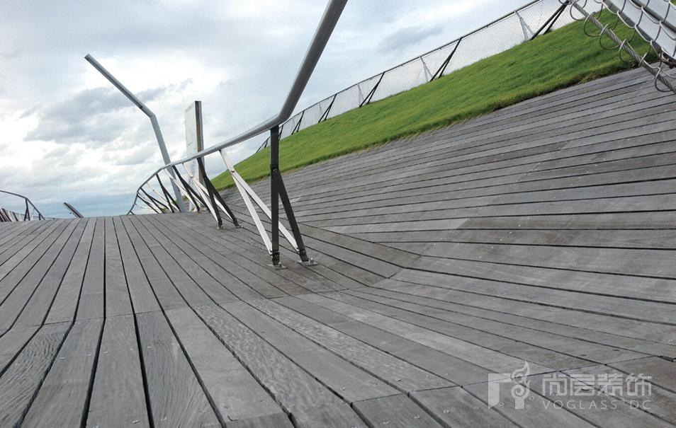 尚层装饰事务所设计师张岭行走于日本