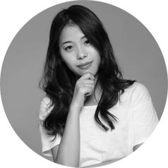 黄灵丽杭州尚层装饰陈设设计师