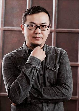 南京尚层装饰第一设计中心主创设计师洪伟明