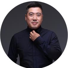 别墅设计师刘悦鹏