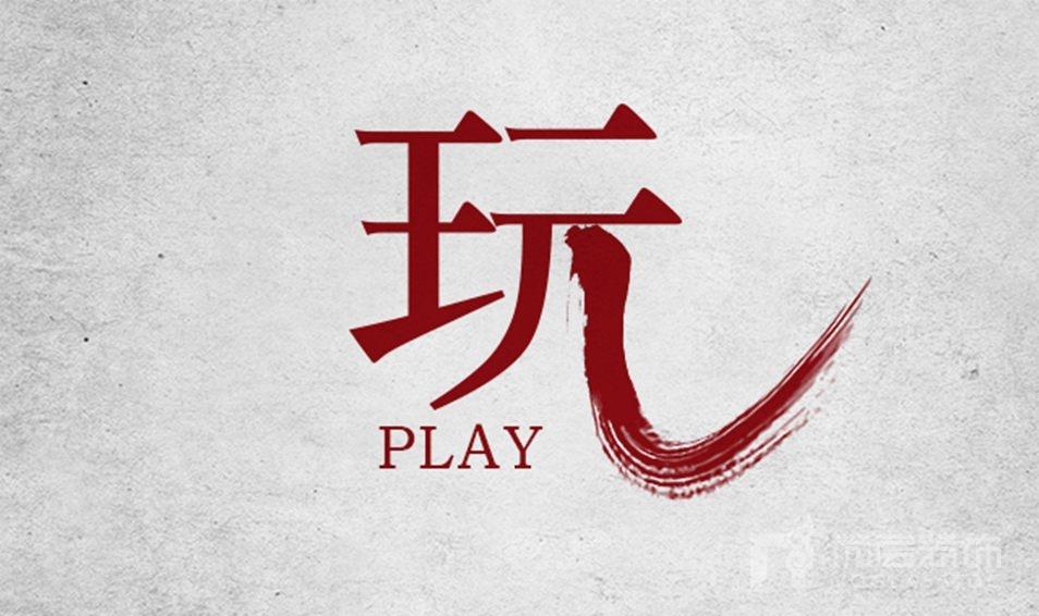 """尚层设计师张桃生视""""运动为奢侈品""""的大玩家"""