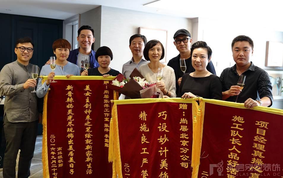 江苏快3网上信誉平台_江苏快3网上投注网站中海凯旋别墅装修竣工