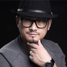杨旭别墅设计师