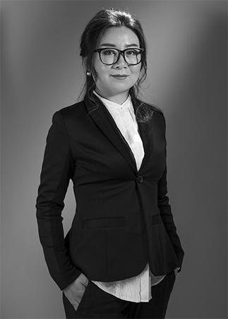 南京尚层装饰第二设计中心主创设计师王锦杰