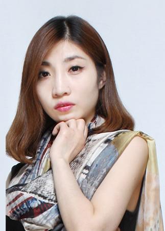 南京尚层装饰第二设计中心主创设计师王伊