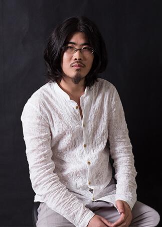 南京尚层装饰第二设计中心主创设计师万竹磊