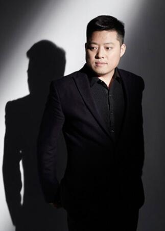 南京尚层装饰第一设计中心主创设计师何晓霖