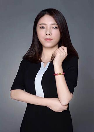 南京尚层装饰第三设计中心主创设计师孙铭
