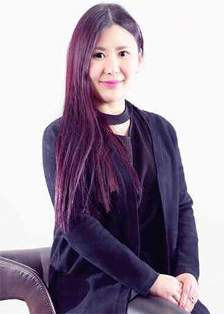 南京尚层装饰第三设计中心陈设设计师张佩
