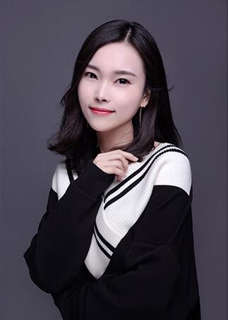 南京尚层装饰陈设设计师杨颜