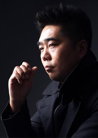 王志韦自助老虎机免费彩金设计师