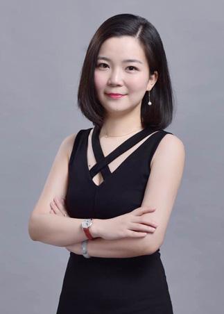 杭州尚层装饰软装设计师