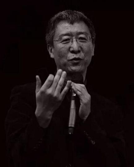 尚层装饰第三届红玺杯设计大赛邀请周海宏教授重磅出席