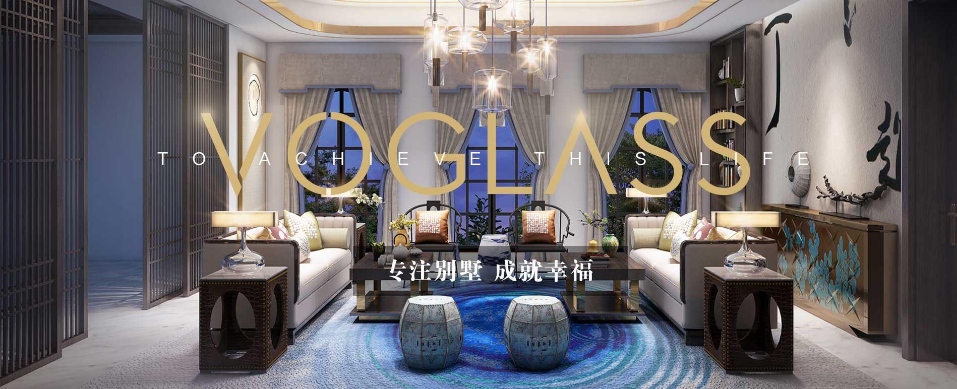 上海尚层装饰到底怎么样?