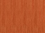 尚层别墅装修板材类合作品牌-华昌饰面板