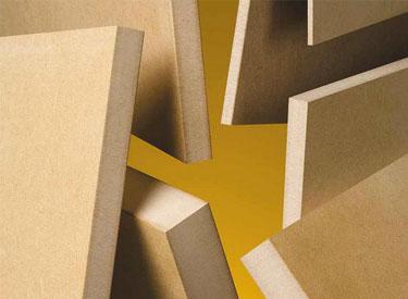 尚层别墅装修板材类合作品牌-澳松板