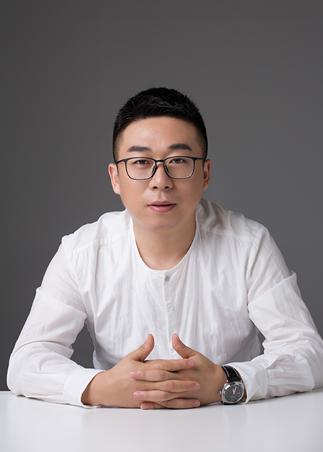 吴凯别墅设计师