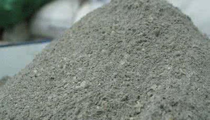 漢高配比砂漿