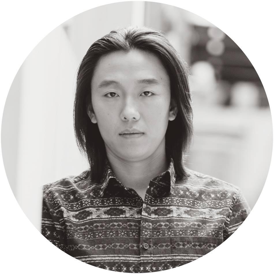尚层设计师 韩磊