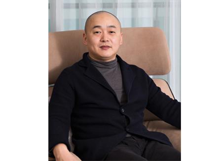 尚层王老师采访频道