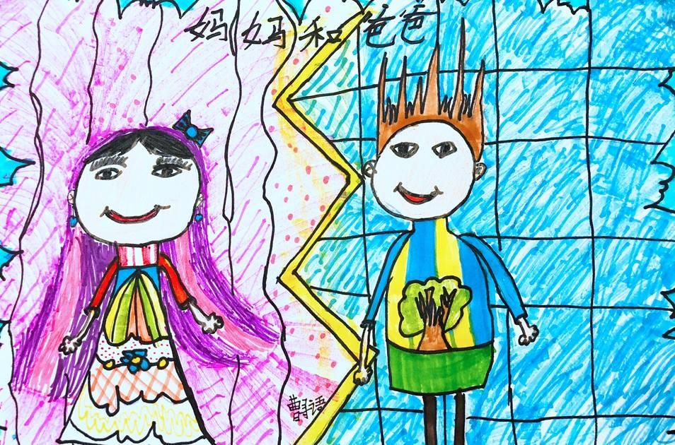 六一儿童节,杭州尚层