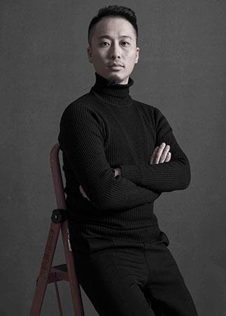 杭州尚层别墅装饰主创设计师