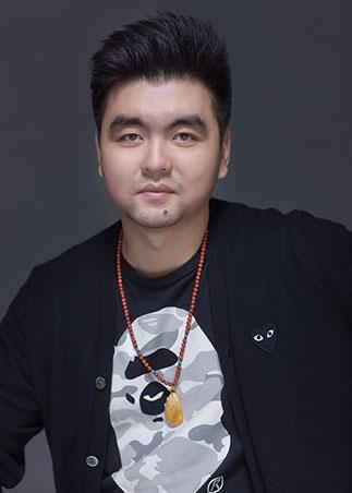 杭州尚层装饰设计师陈老师