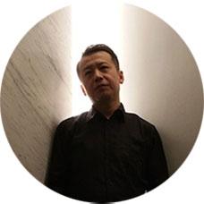 尚层设计师王晓龙