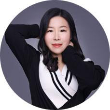 尚层设计师李婷