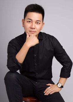 杭州尚层别墅设计师