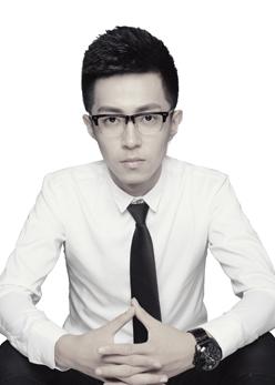 杭州尚层装饰别墅设计师