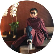 杭州尚�釉O���