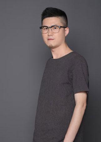 杭州尚层别墅装修主创设计师